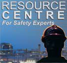 Lockout Tagout Resource Centre