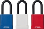 Abus Safety Lock