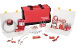Lockout Kits Electrical