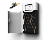 Intelligent Key Management System