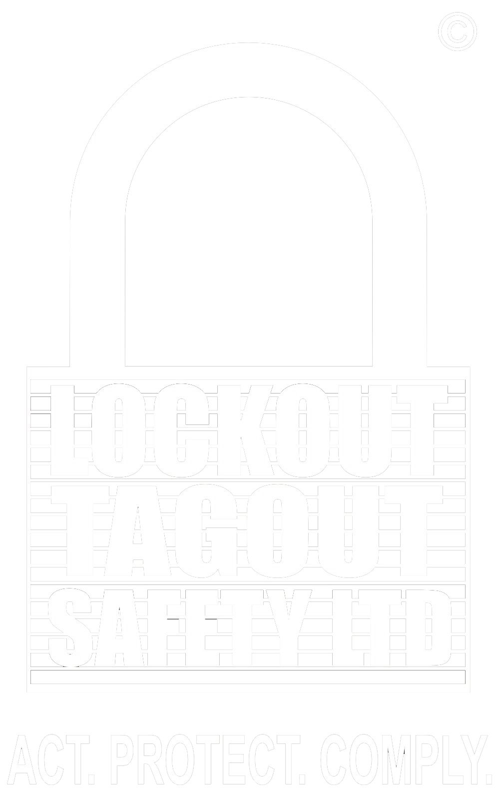 Lockout-Tagout.co.uk