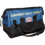 Lockout Duffel Bag
