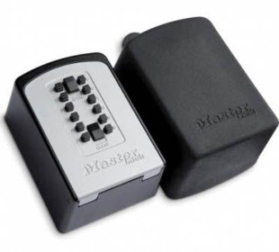 Lockout Tagout Co Uk Key Safes