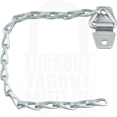 Lockout Tagout Co Uk Chains