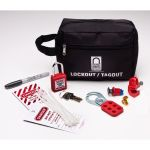 Beginners Electrical Lockout Kit
