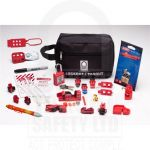 Intermediate Electrical Tester Kit