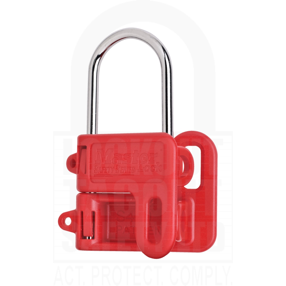 20 lockout tagout Lockout tagout 237 your key to lightweight one piece construction, padlock weighs only 20 grams lockout tagout lockout & & & & lockout tagout.